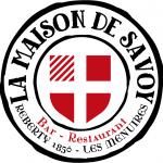 logo-maison-de-savoy-les-menuires